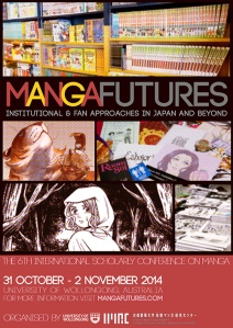 Manga Futures