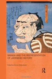 Manga_Representation