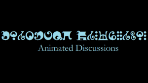animated-discussions
