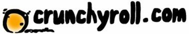crunchyroll-old
