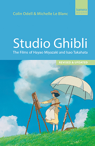 Studio_Ghibli_Revised