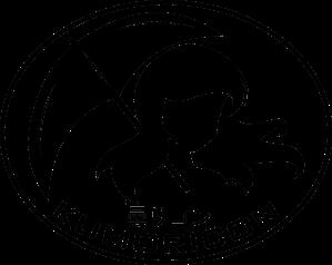 Kumoricon logo